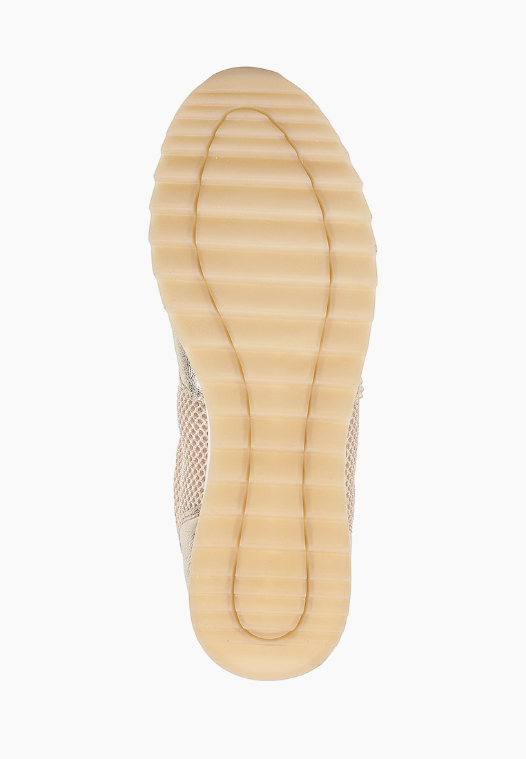 Женские кроссовки Caprice 9-9-23717-26: изображение 5