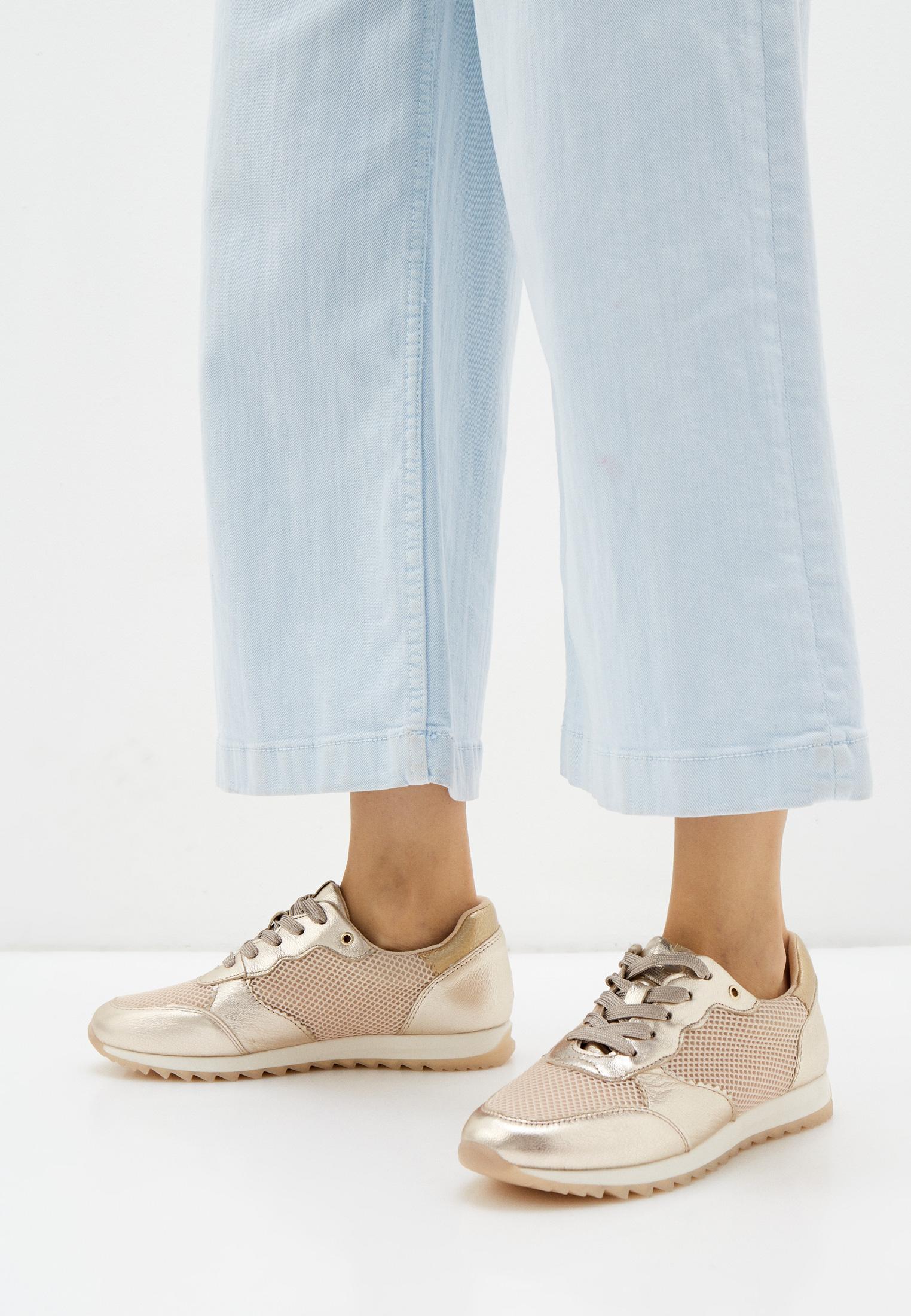 Женские кроссовки Caprice 9-9-23717-26: изображение 6