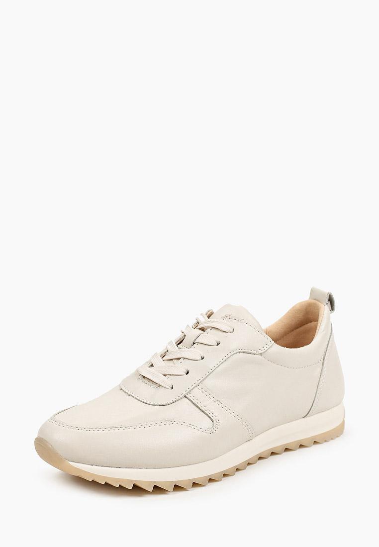 Женские кроссовки Caprice 9-9-23718-26: изображение 2