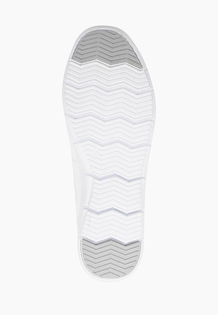 Женские кроссовки Caprice 9-9-23750-26: изображение 5