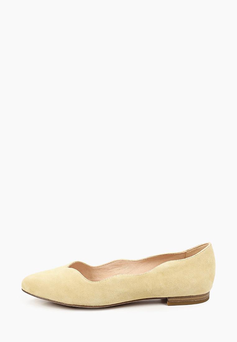 Женские туфли Caprice 9-9-24201-26: изображение 2