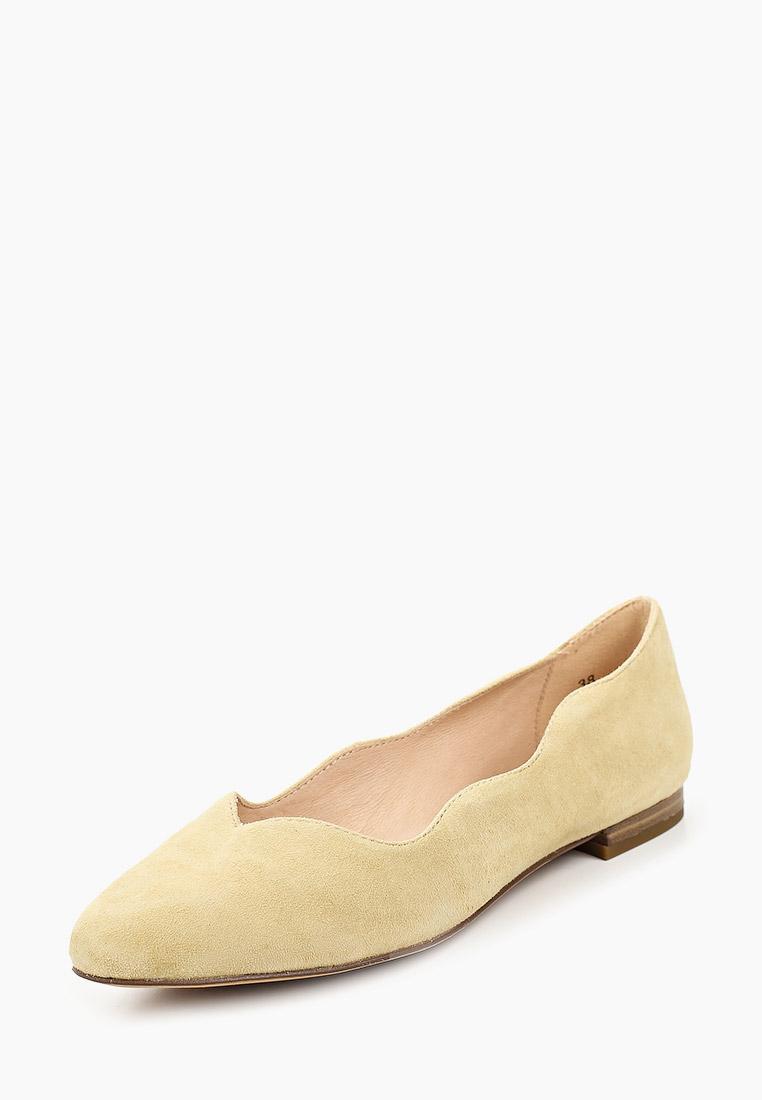 Женские туфли Caprice 9-9-24201-26: изображение 3