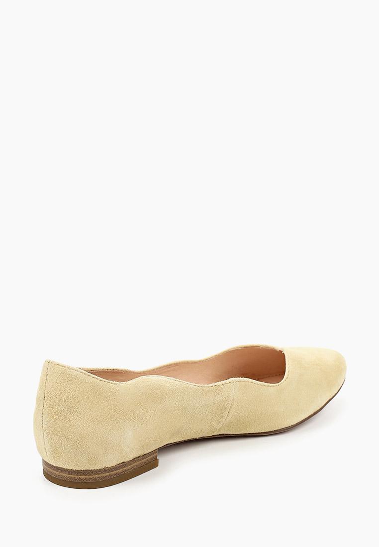 Женские туфли Caprice 9-9-24201-26: изображение 4