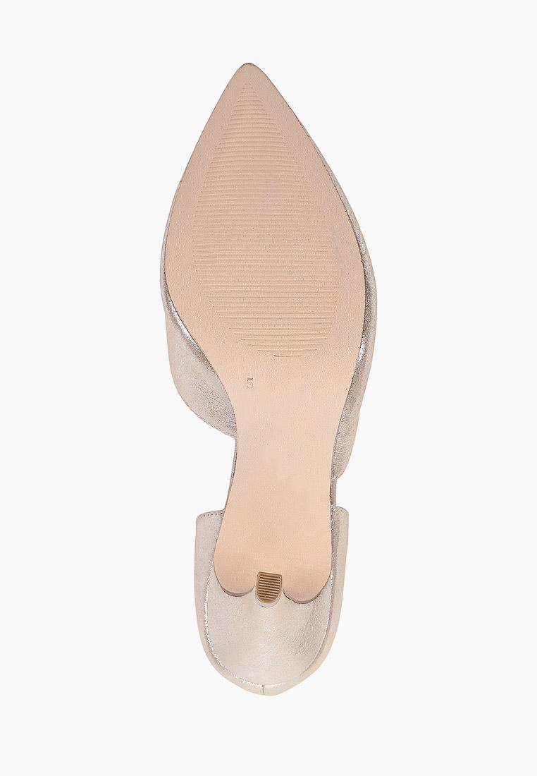 Женские туфли Caprice 9-9-24400-26: изображение 5