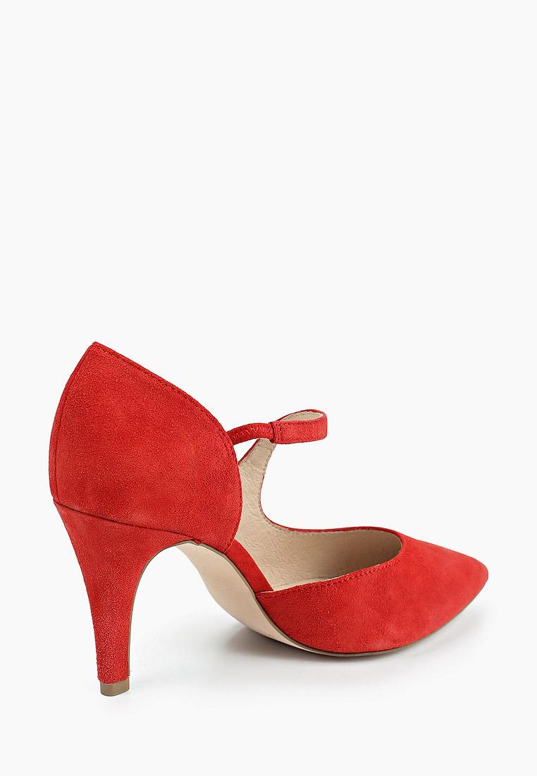 Женские туфли Caprice 9-9-24400-26: изображение 3