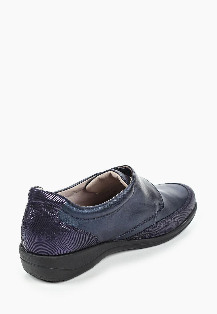 Женские туфли Caprice 9-9-24651-26: изображение 3