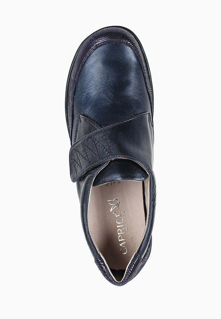 Женские туфли Caprice 9-9-24651-26: изображение 4