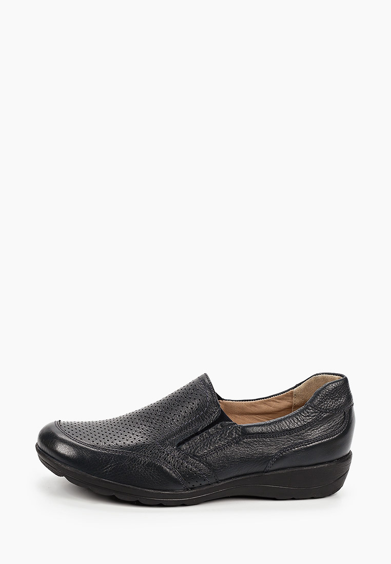 Женские туфли Caprice 9-9-24657-26