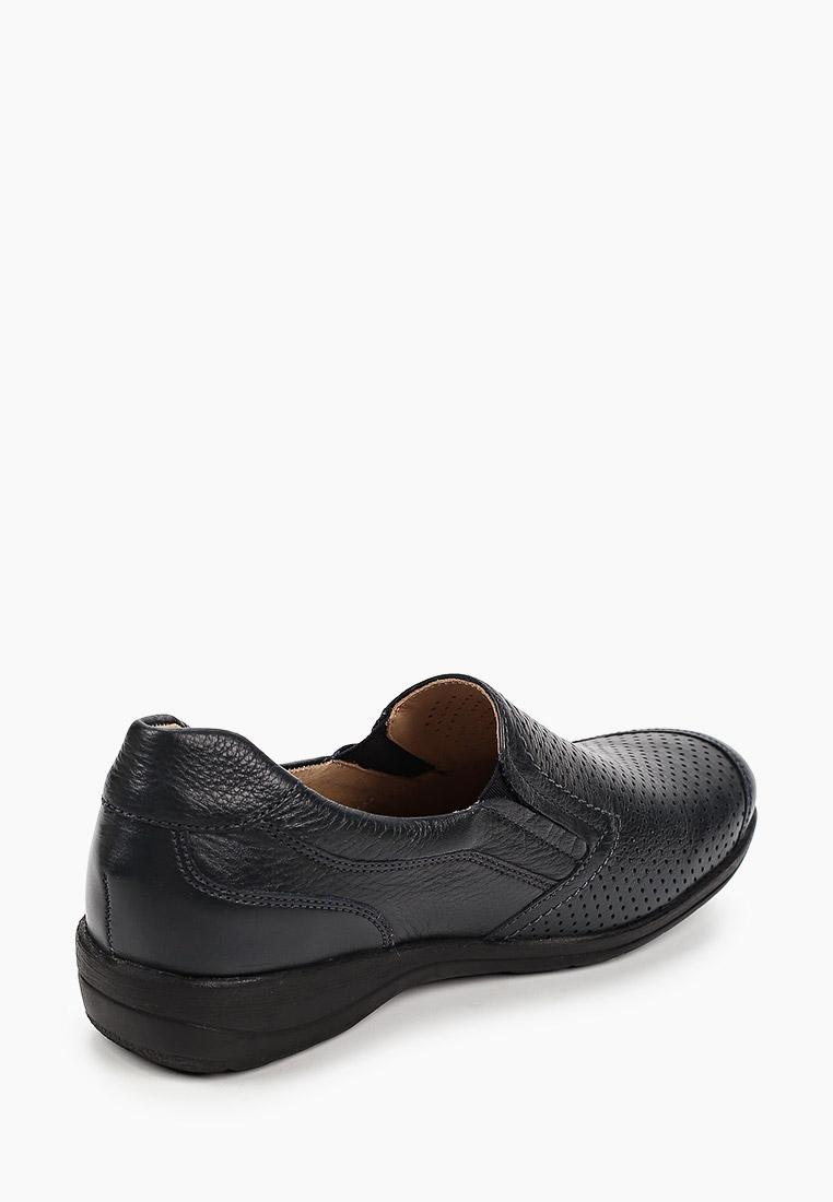 Женские туфли Caprice 9-9-24657-26: изображение 3