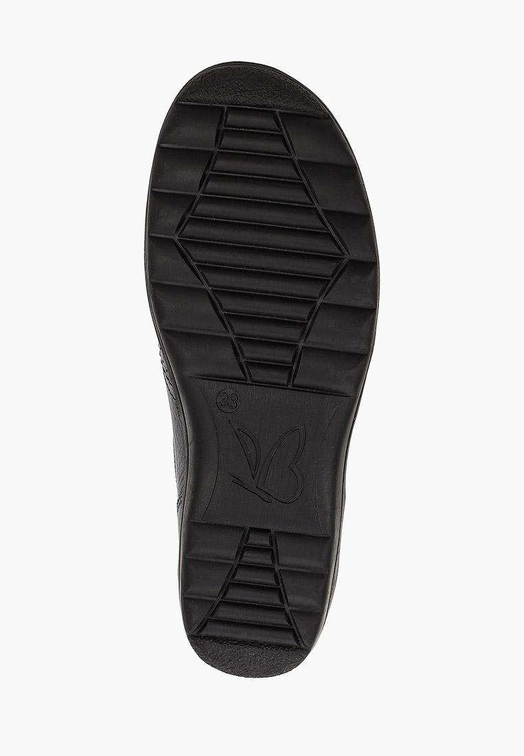Женские туфли Caprice 9-9-24657-26: изображение 5
