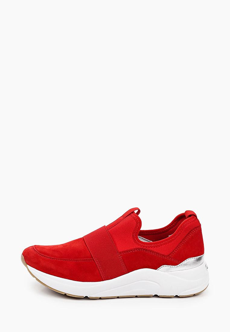 Женские кроссовки Caprice 9-9-24701-26: изображение 1