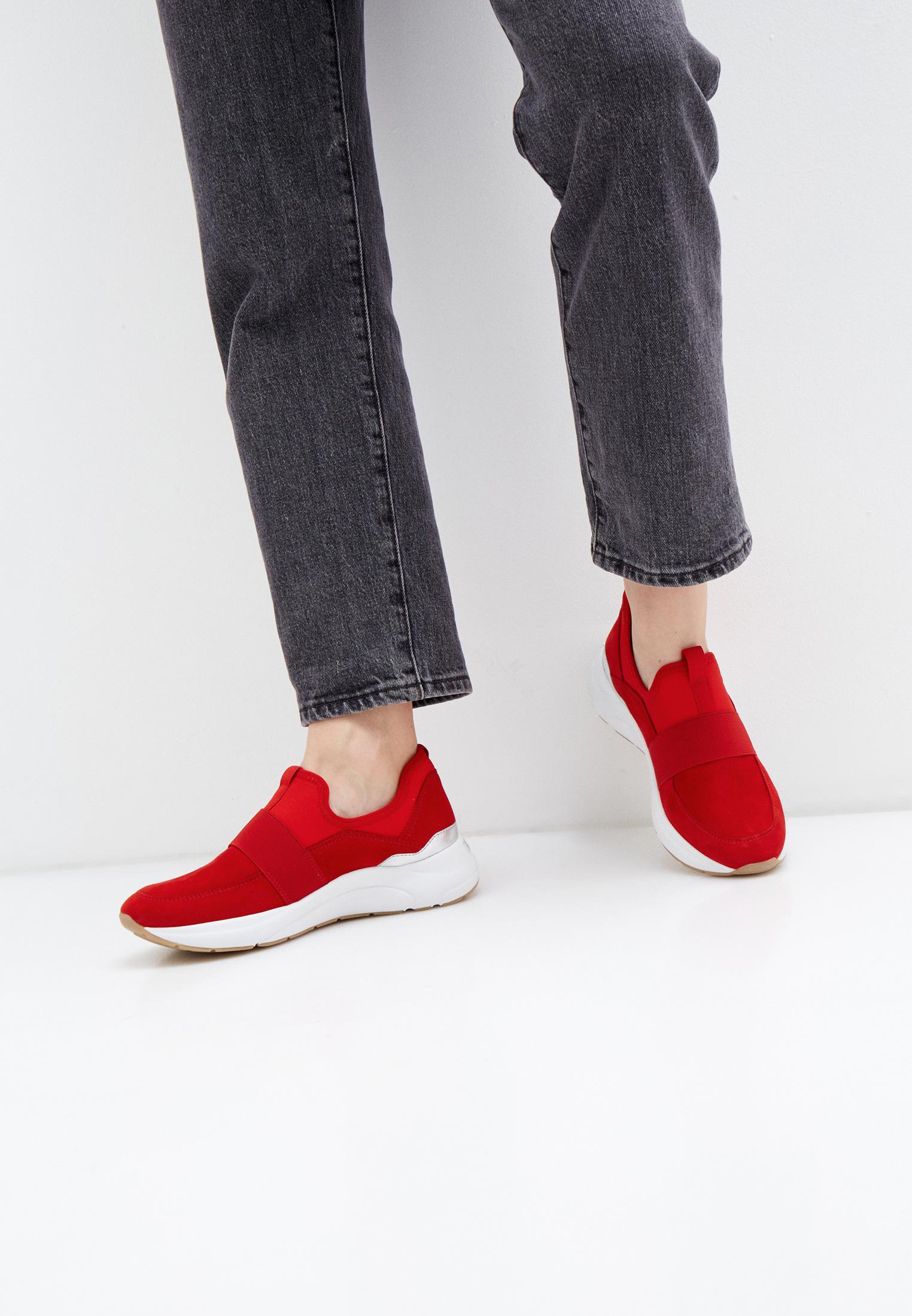Женские кроссовки Caprice 9-9-24701-26: изображение 6
