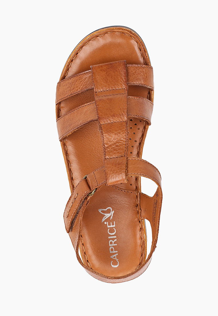 Женские сандалии Caprice 9-9-28151-26: изображение 4