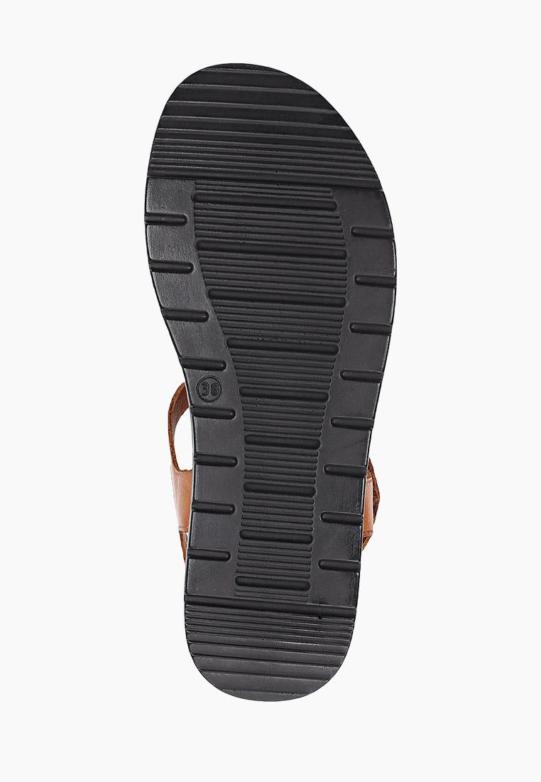 Женские сандалии Caprice 9-9-28151-26: изображение 5
