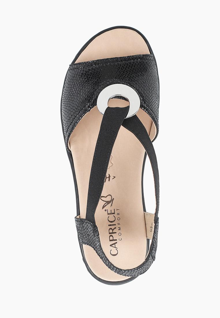 Женская обувь Caprice 9-9-28251-26: изображение 4