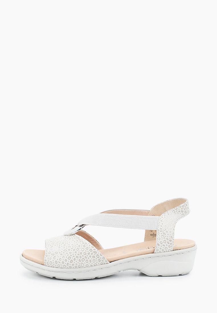 Женская обувь Caprice 9-9-28251-26: изображение 1