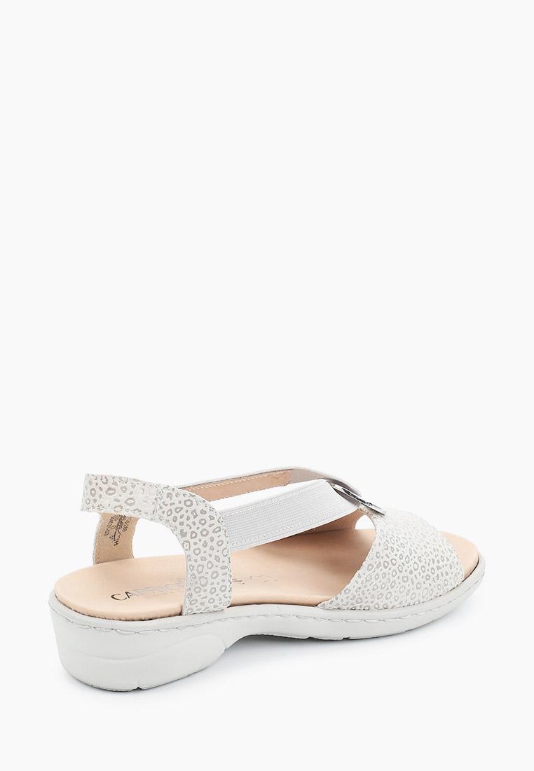 Женская обувь Caprice 9-9-28251-26: изображение 3