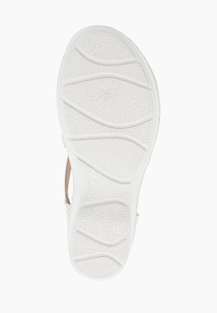 Женская обувь Caprice 9-9-28251-26: изображение 5
