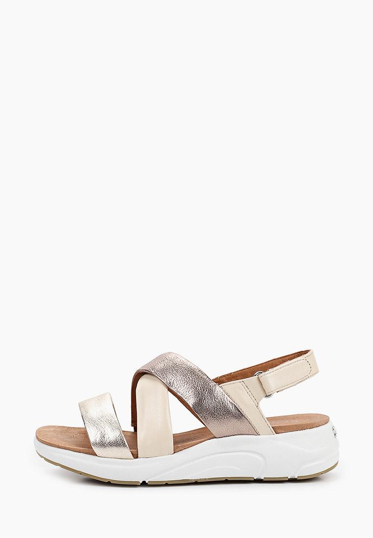 Женская обувь Caprice 9-9-28304-26