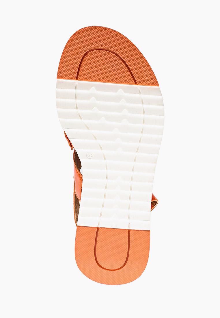 Женские сандалии Caprice 9-9-28702-26: изображение 5