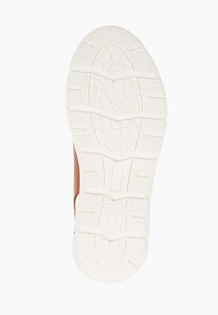 Женские туфли Caprice 9-9-29550-26: изображение 5