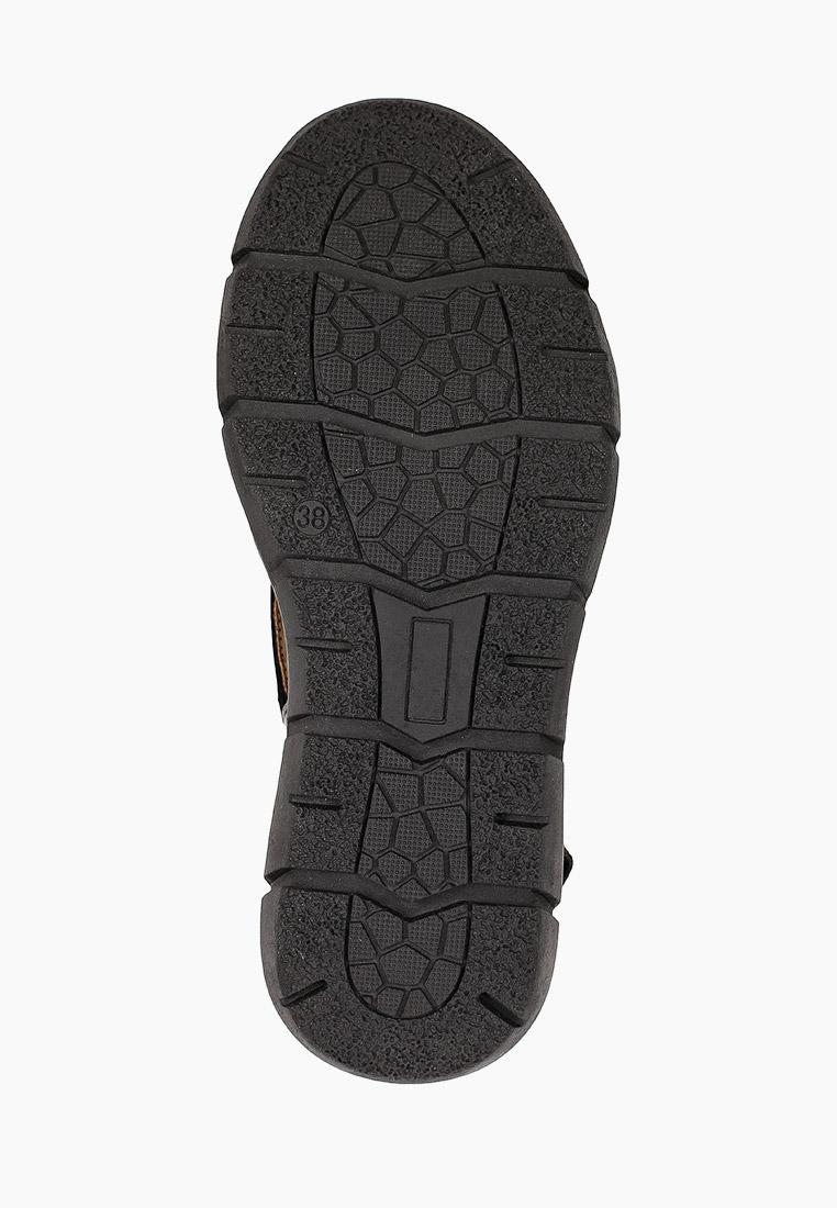 Женские туфли Caprice 9-9-29551-26: изображение 5