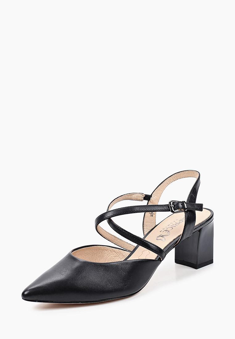 Женские туфли Caprice 9-9-29601-26: изображение 2