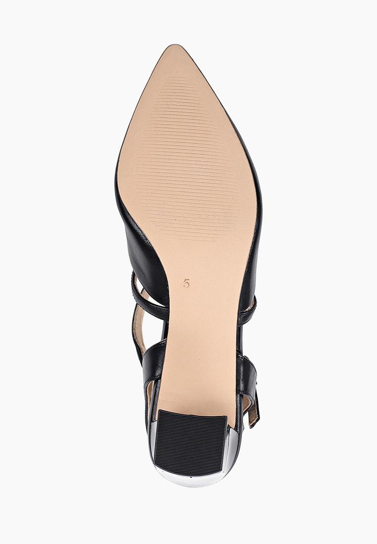 Женские туфли Caprice 9-9-29601-26: изображение 5