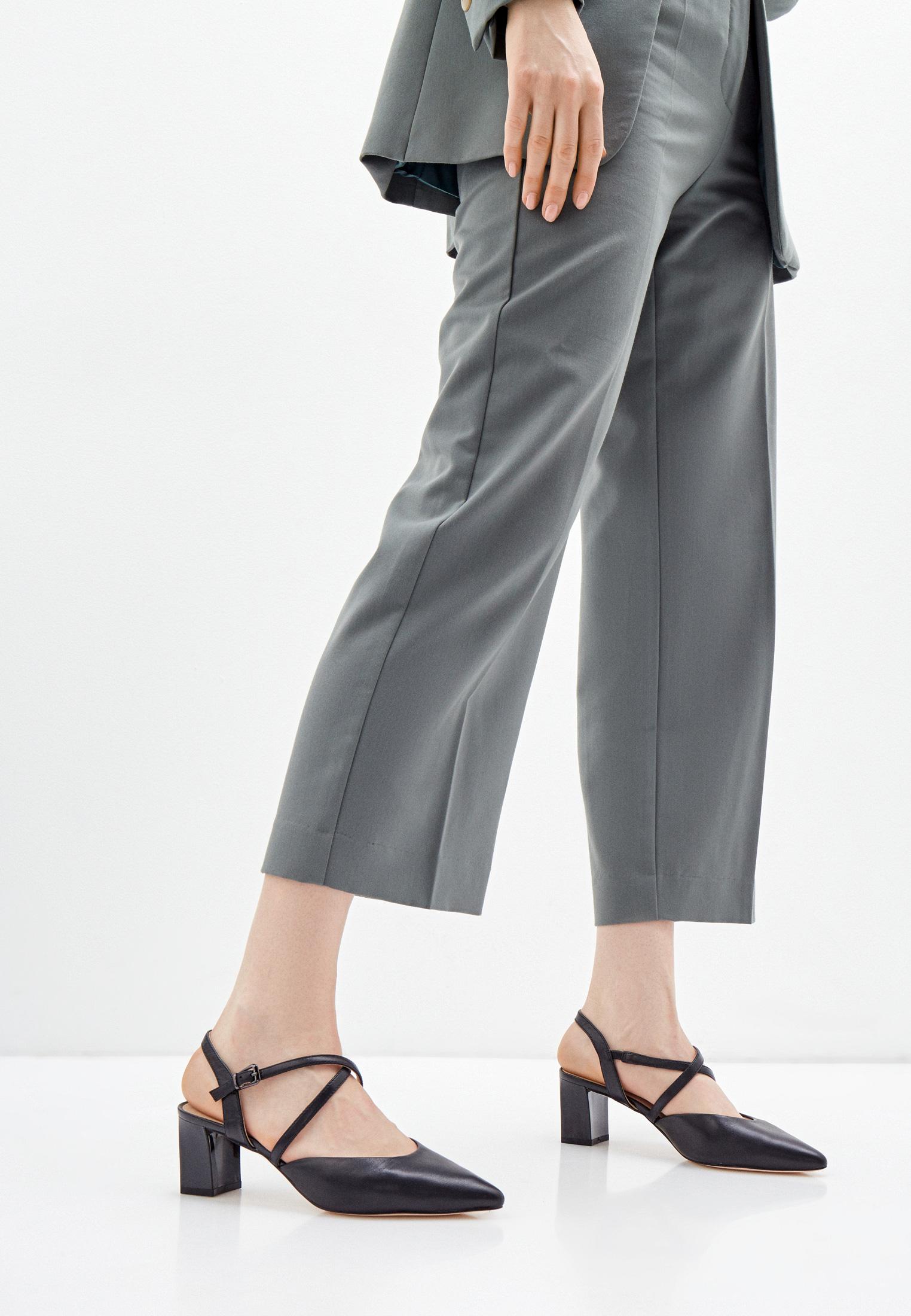 Женские туфли Caprice 9-9-29601-26: изображение 6