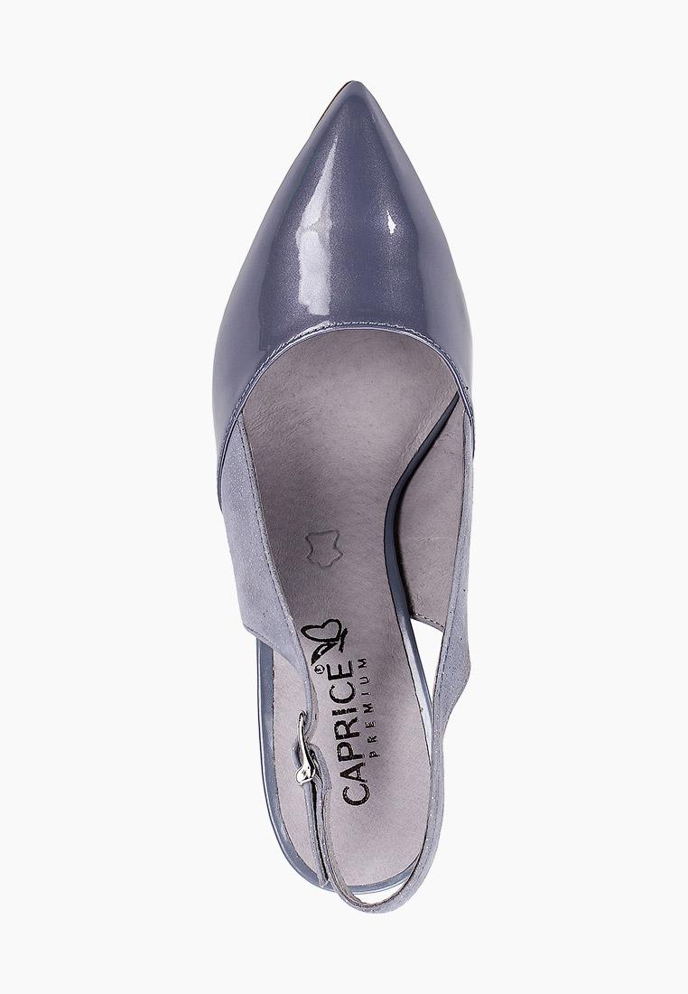 Женские туфли Caprice 9-9-29604-26: изображение 4
