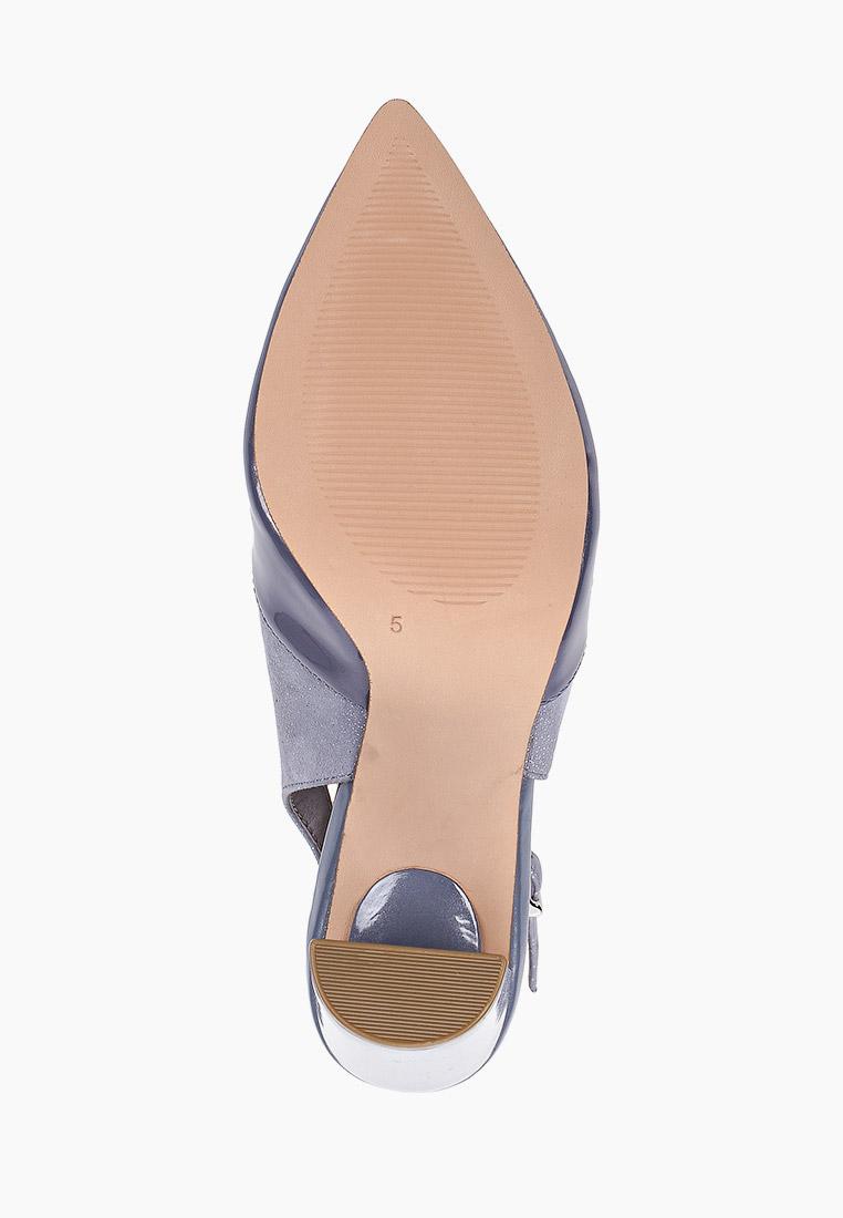 Женские туфли Caprice 9-9-29604-26: изображение 5