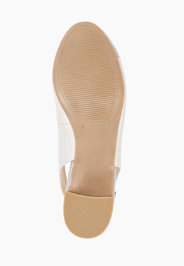 Женские туфли Caprice 9-9-29501-26: изображение 11