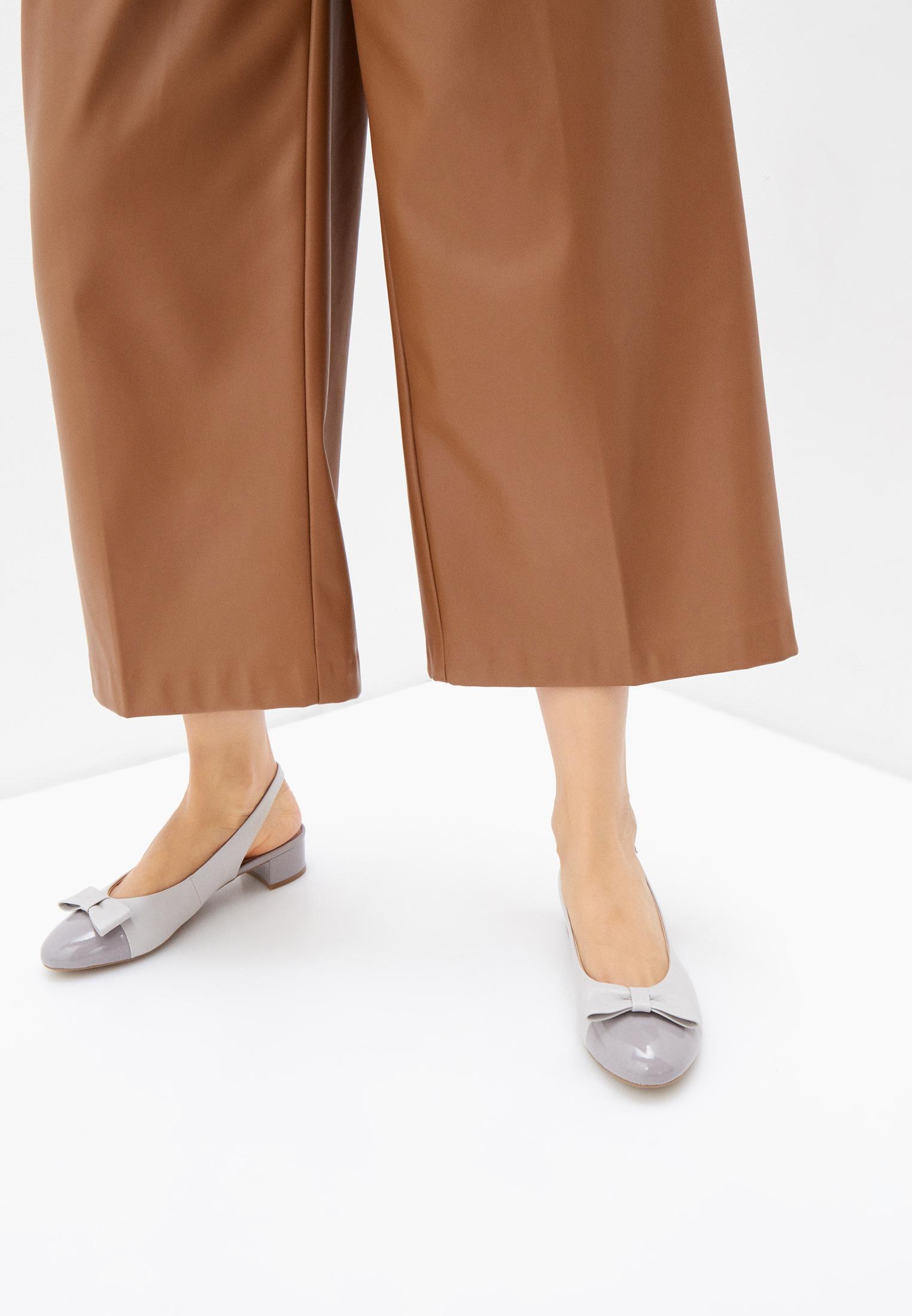 Женские туфли Caprice 9-9-29501-26: изображение 12