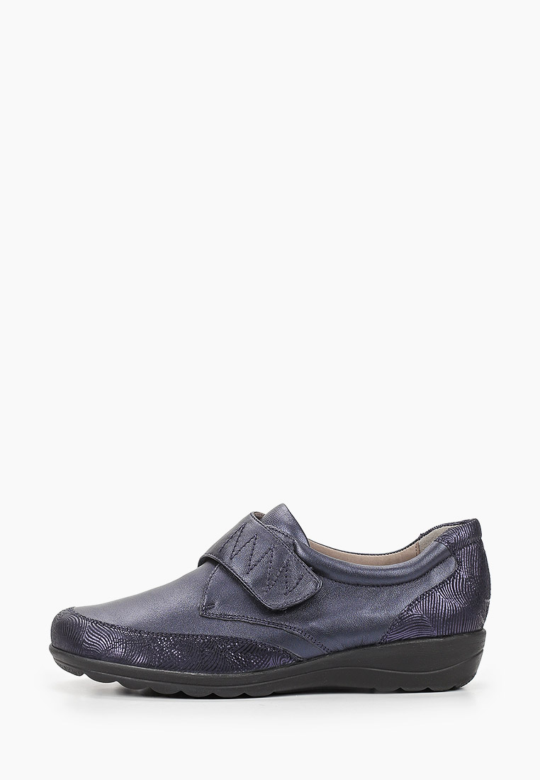 Женские туфли Caprice 9-9-24651-26: изображение 6