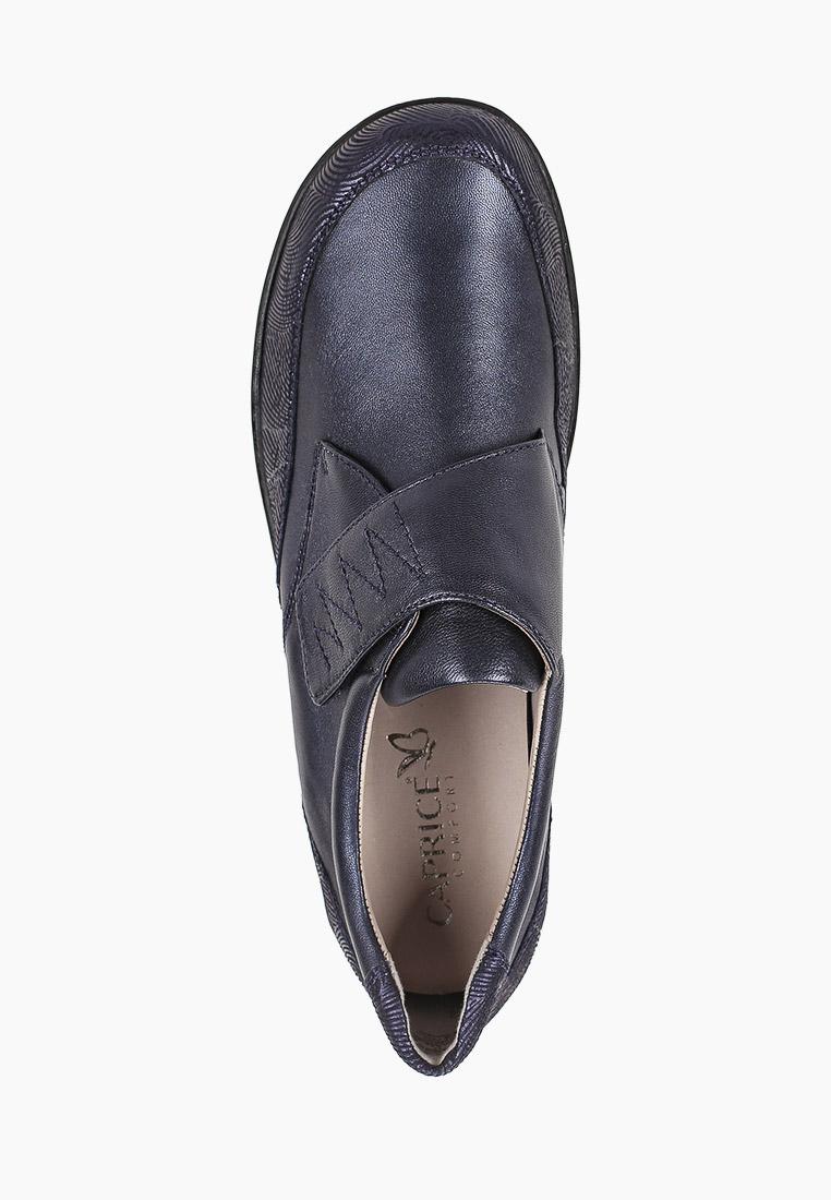 Женские туфли Caprice 9-9-24651-26: изображение 9