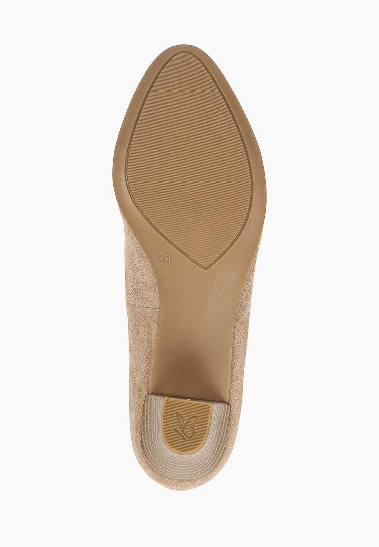Женские туфли Caprice 9-9-22410-26: изображение 11