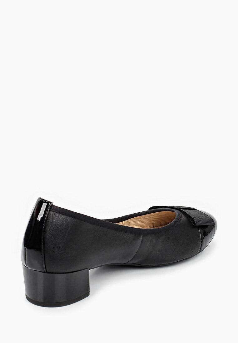 Женские туфли Caprice 9-9-22307-26: изображение 9