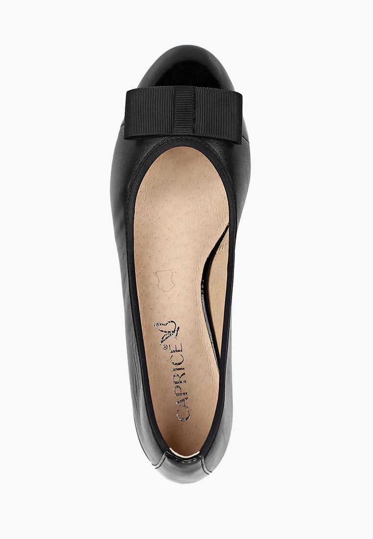 Женские туфли Caprice 9-9-22307-26: изображение 10