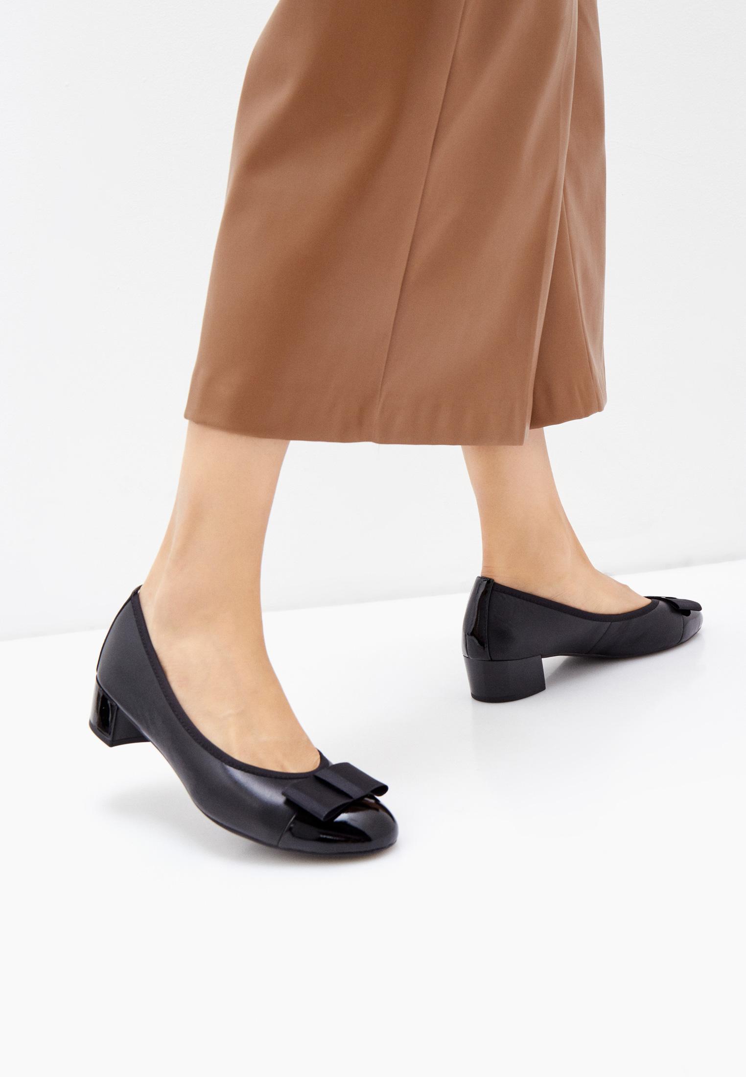 Женские туфли Caprice 9-9-22307-26: изображение 12