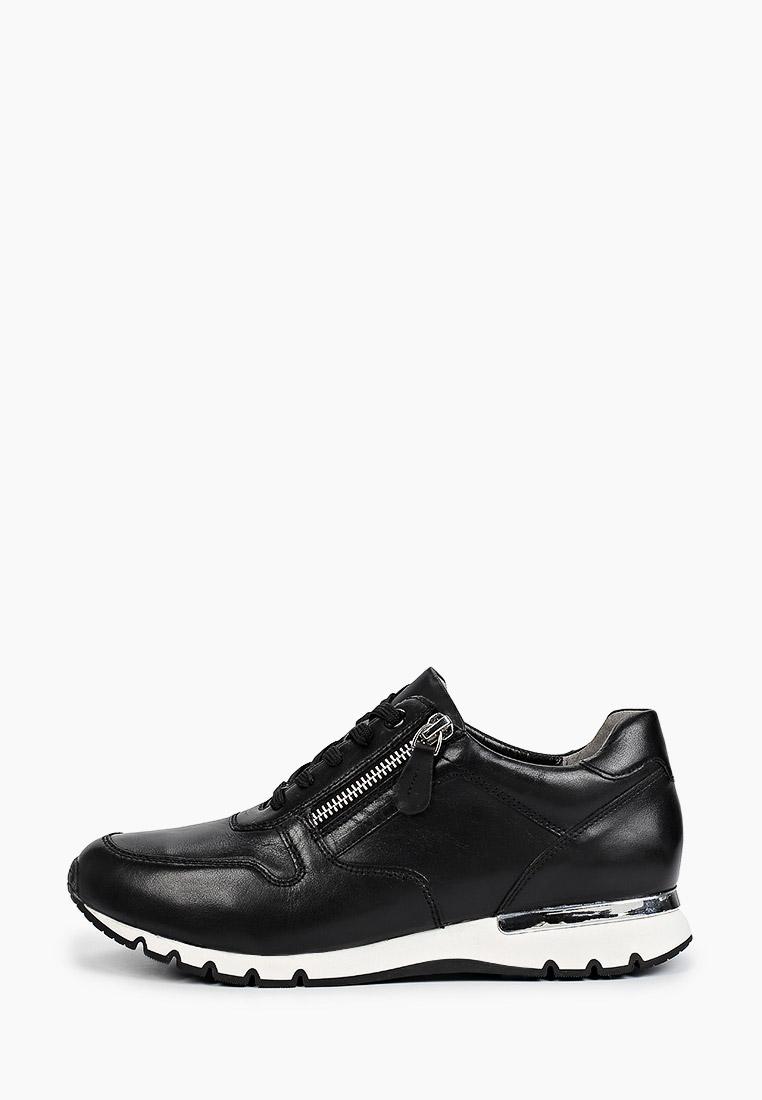 Женские кроссовки Caprice 9-9-23601-26: изображение 6