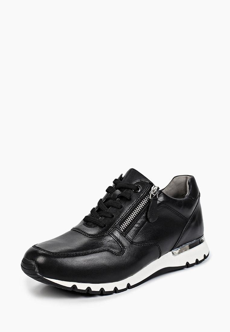 Женские кроссовки Caprice 9-9-23601-26: изображение 7