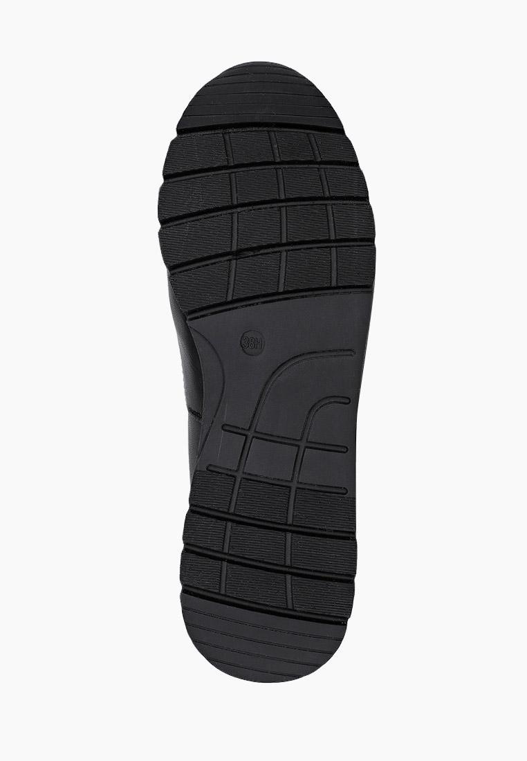 Женские кроссовки Caprice 9-9-23601-26: изображение 10