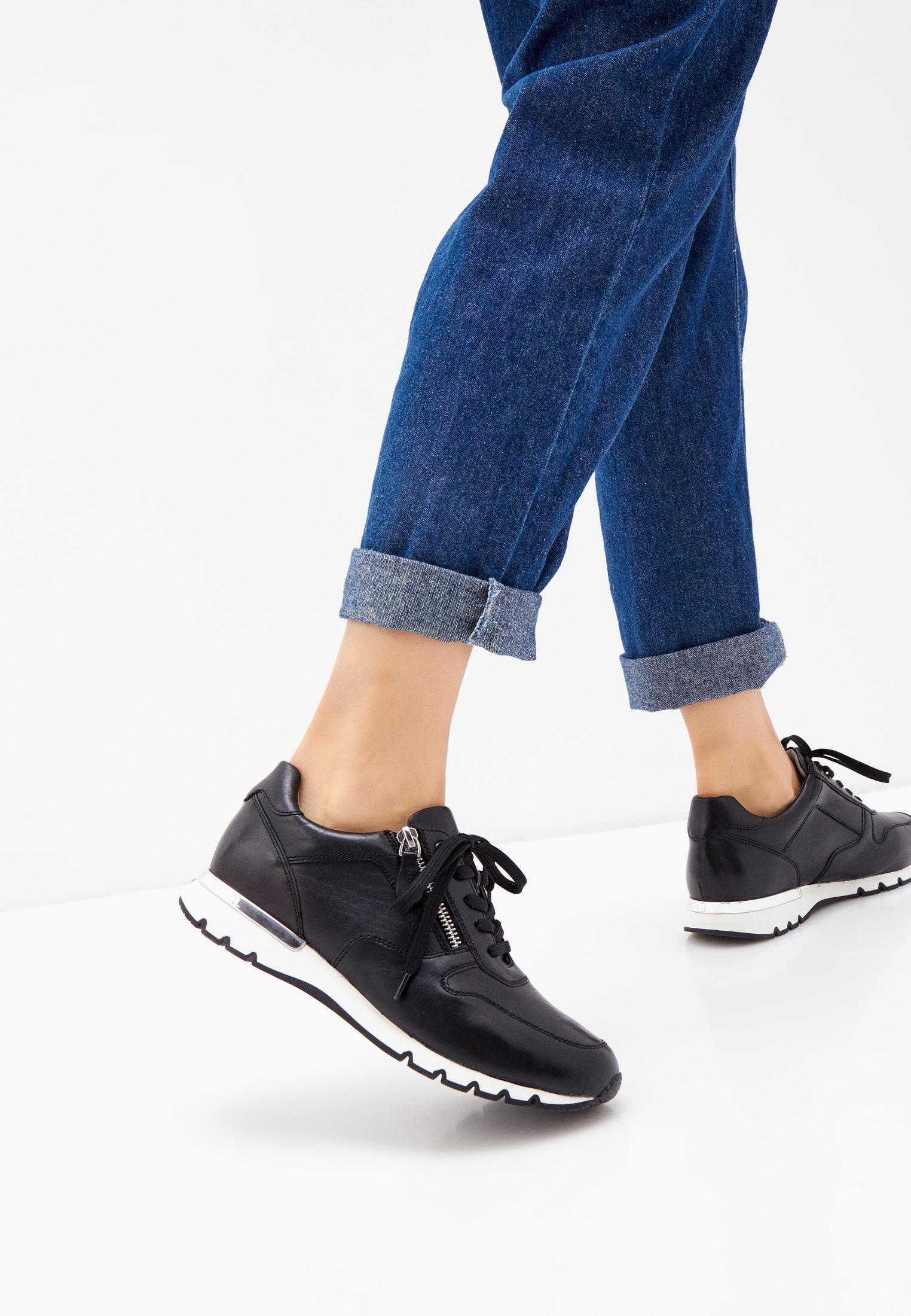 Женские кроссовки Caprice 9-9-23601-26: изображение 11