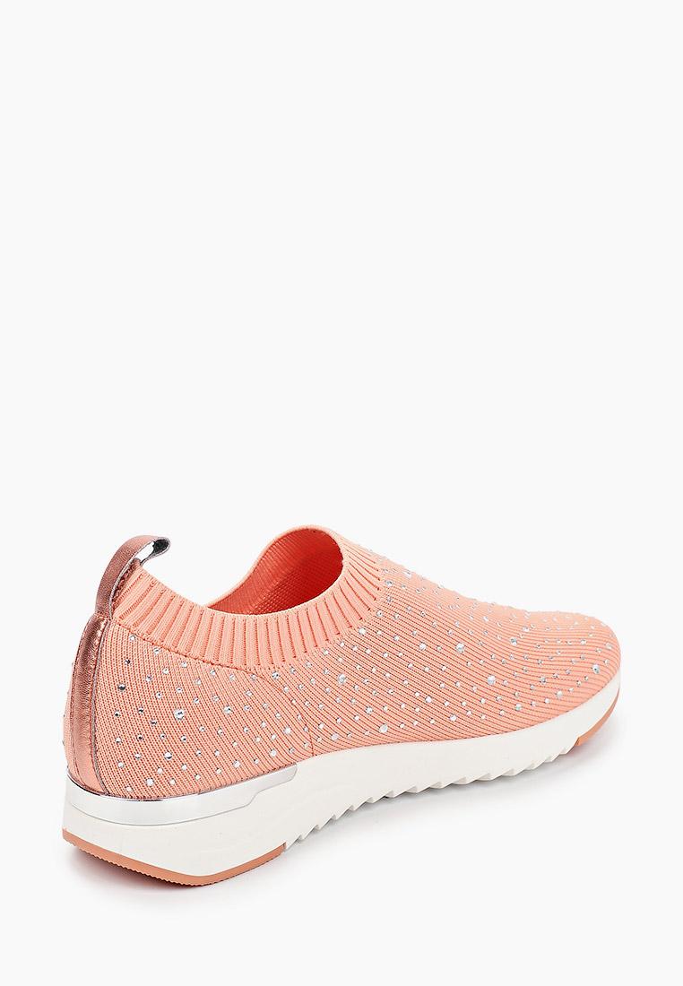 Женские кроссовки Caprice 9-9-24700-26: изображение 9