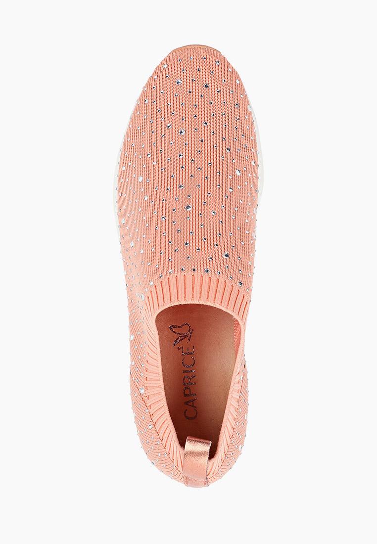 Женские кроссовки Caprice 9-9-24700-26: изображение 10