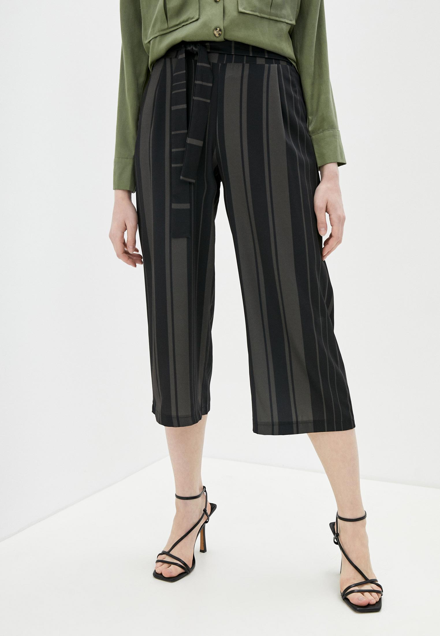 Женские широкие и расклешенные брюки Cartoon 8258/7533