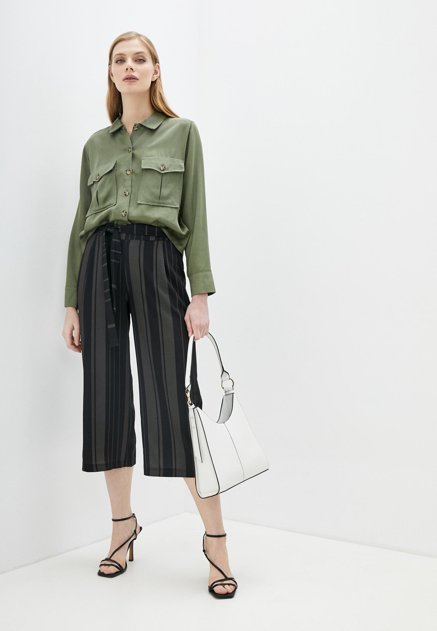 Женские широкие и расклешенные брюки Cartoon 8258/7533: изображение 2