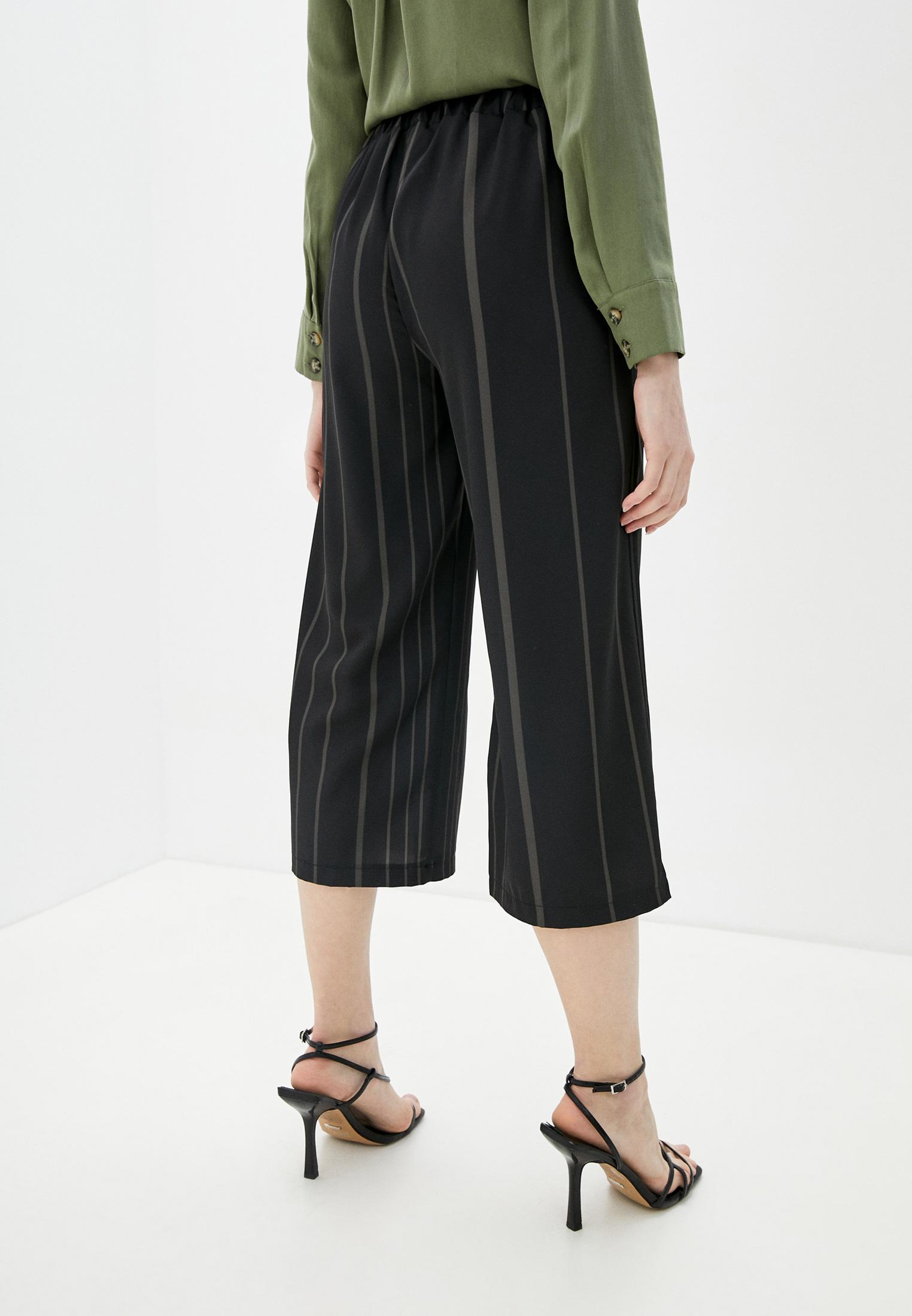 Женские широкие и расклешенные брюки Cartoon 8258/7533: изображение 3