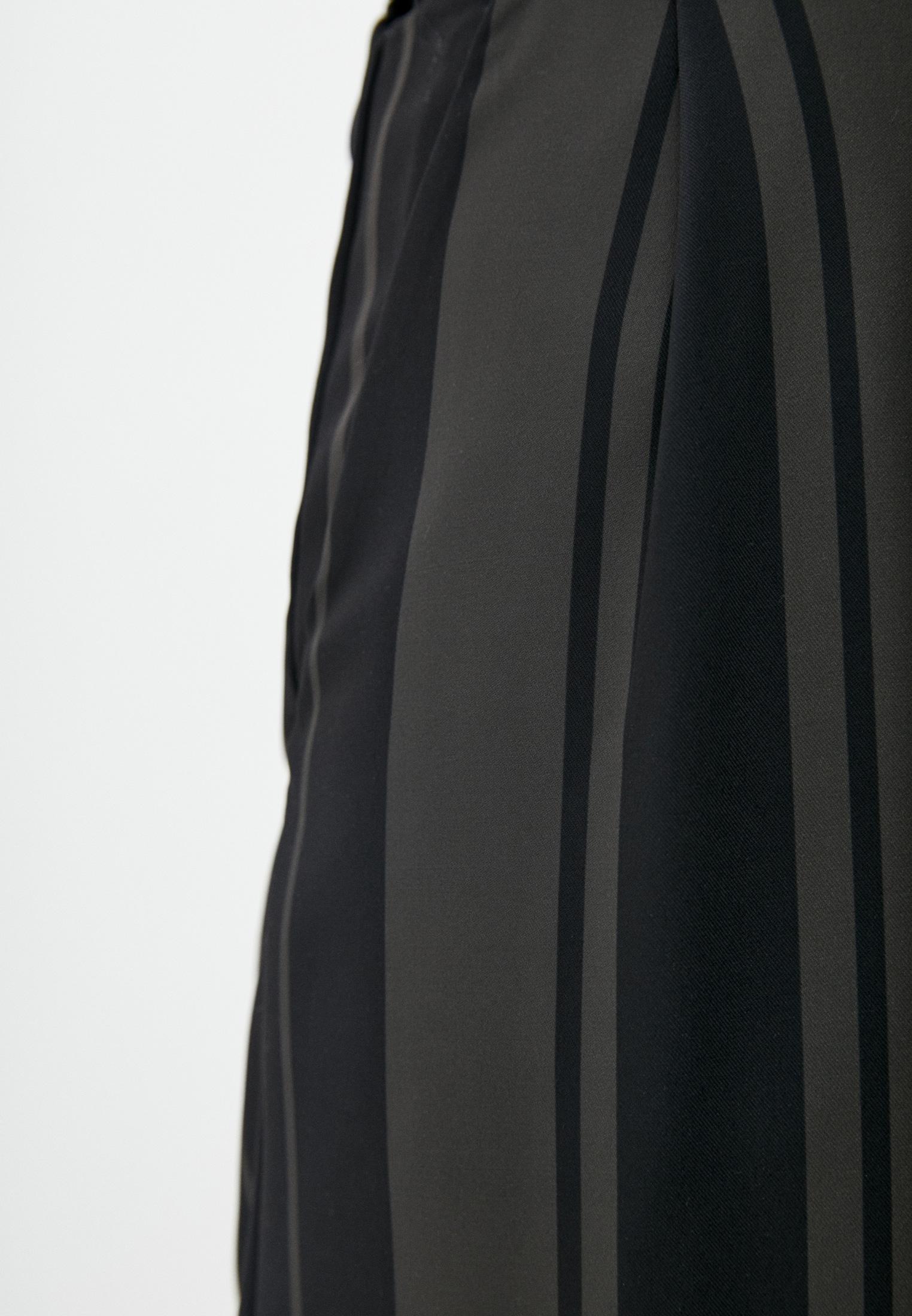 Женские широкие и расклешенные брюки Cartoon 8258/7533: изображение 4