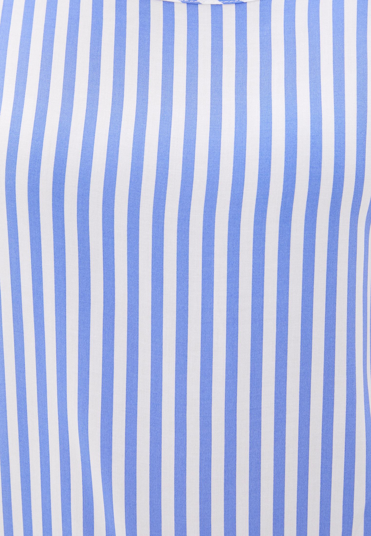 Блуза Cartoon 8536/7370: изображение 4
